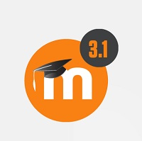 Moodle-3.1-Release