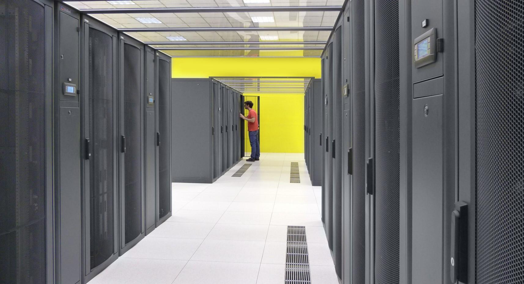 Il cloud computing a beneficio degli LMS: la partnership con Seeweb
